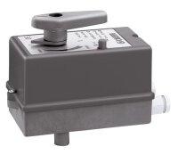 Stellmotor für Mischer von DN 50 - DN 125